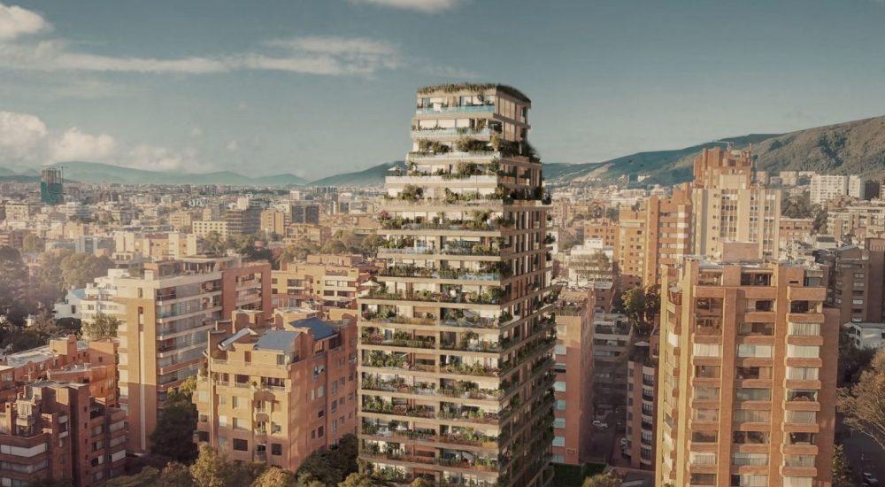 edificio-octava-apartamento